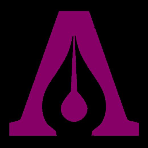 Logo Autorenwelt
