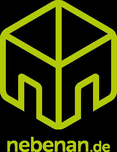 Logo Nebenan