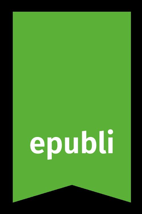 logo epubli