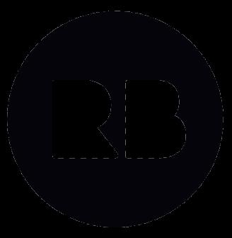 bequem online bei Redbubble shoppen