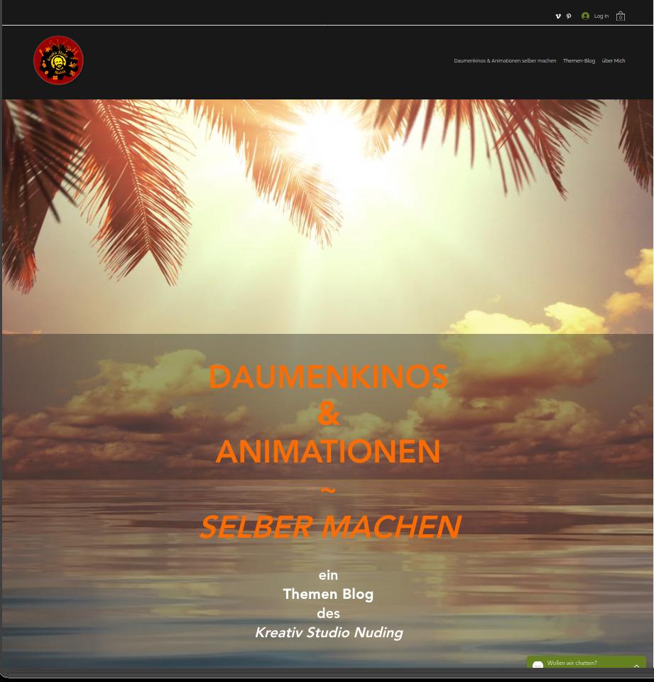 Snapshot-Daumenkinos-und-Animationen-selber-machen-Themen-Blog