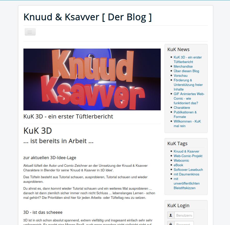 knuud-und-ksavver-der-blog-snapshot