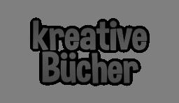 Kreative Bücher Schriftzug Passiv Kreativ Studio Nuding