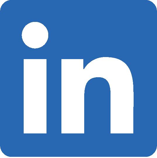 Logo LinkedIn Profil Jochen Nuding
