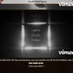 Kreativ Studio Web runderneuert Snap 10